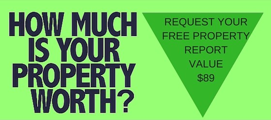 free property report expo